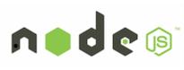 node.js-hosting
