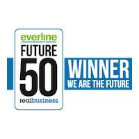Everline Future 50