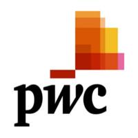 PWC Private Business