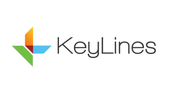 keylines-feature