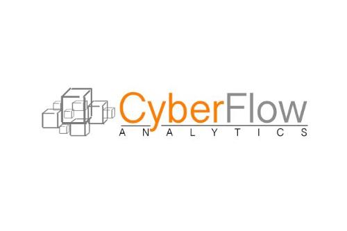 cyberflow