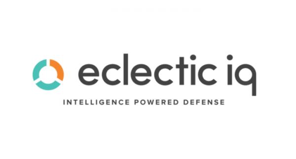 EclecticIQ-feature