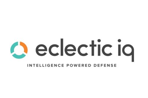 EclecticIQ-logo