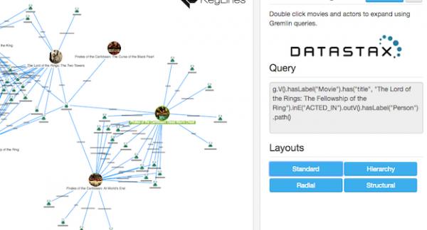 datastax-demo