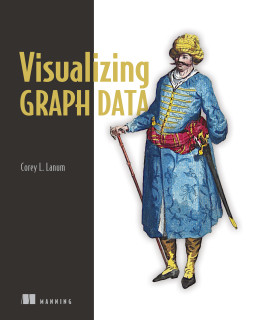 visualizing-graph-data-cover