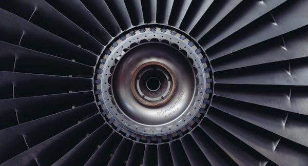 engine-700px
