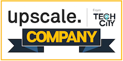 UpScale Program