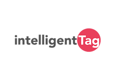 IntelligentTag Logo
