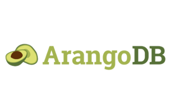 Visualize graphs using ArangoDB
