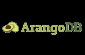 arango-340x2201