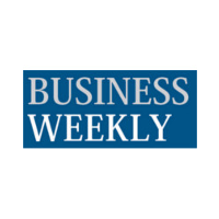 Business Weekly Global Gamechangers