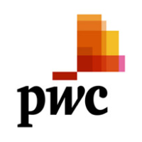 PWC Private Business