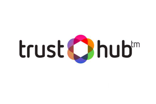 Trusthub-logo