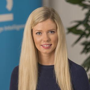 Natalie Parkyn