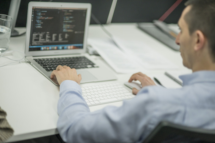 Unless you have the in-house expertise in graphics and rendering technology, open source isn't the most cost-effective option in the long-term.
