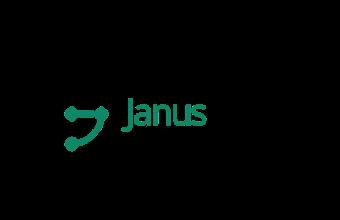 janusgraph-270x130-1
