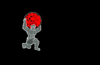Titan-logo_downloads-page