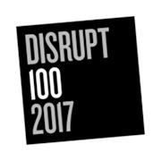 Disrupt 100 2017