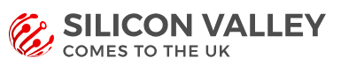 SVC2UK - logo