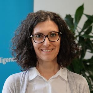 Elisa Casagrande