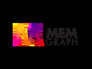 Memgraph logo