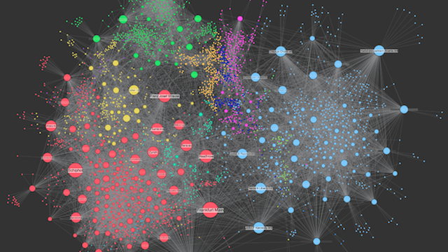 Visualizing a large network in ReGraph