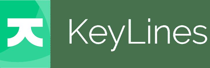 KeyLines