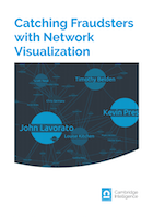 visualizing fraud networks