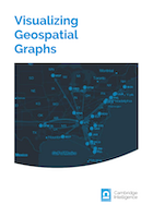 visualizing geospatial networks