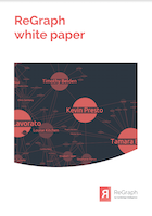 keylines White Paper