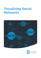 visualizing social networks