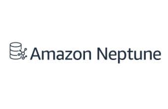 Amazon Neptune