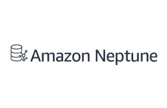 Visualizing the Amazon Neptune database with KeyLines