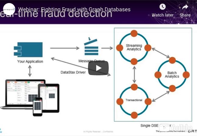 Fraud-webinar