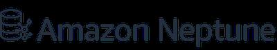 Amazon Neptune logo