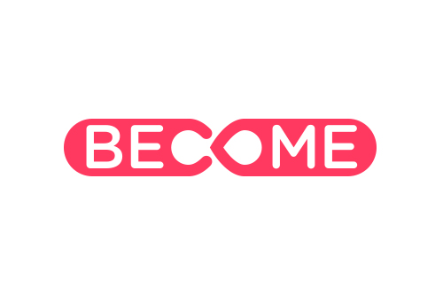 Become Education logo