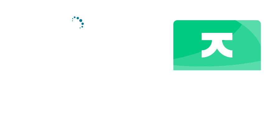 DSE Graph - KeyLines integration logo