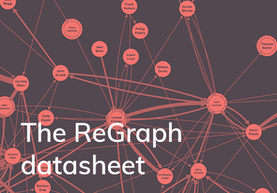 ReGraph White Paper