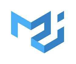 React Material UI logo