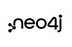 Visualizing the Neo4j graph database with KeyLines